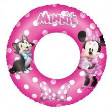 Phao bơi Disney Minie của Bestway 56cm