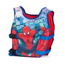 Phao bơi trẻ em áo phao bơi Spiderman