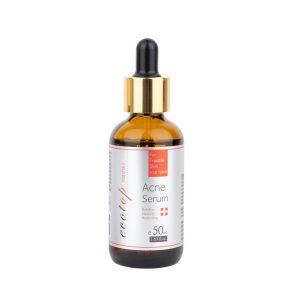 serum trị thâm acnes
