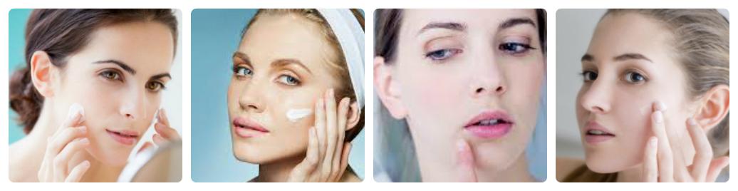 tại sao nên dùng kem dưỡng ẩm cho da mụn