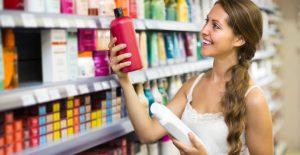 Người dùng cần chú ý đến các đặc điểm sản phẩm chính hãng, từ thương hiệu uy tín