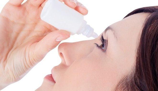 tư vấn chọn mua thuốc nhỏ mắt tốt nhất