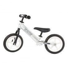 Xe thăng bằng cho bé Tacke Bike Aluminium