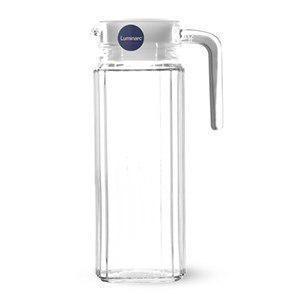 bình đựng nước luminarc