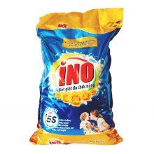 Bột giặt chính hãng Ino diệt khuẩn mạnh 9kg