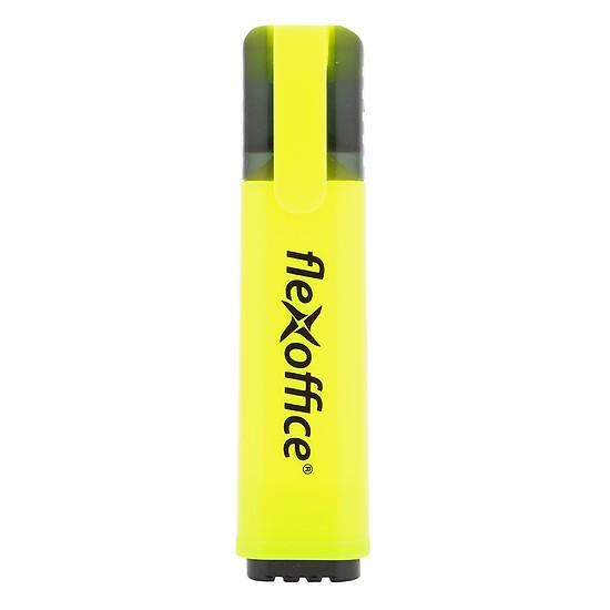 bút dạ quang flexoffice