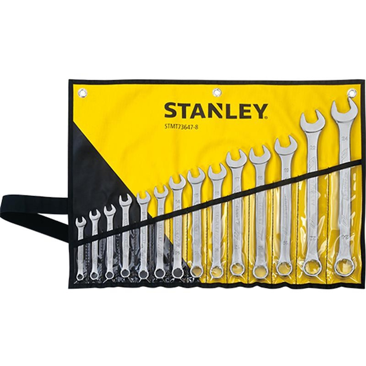 Cờ lê chính hãng Stanley STMT73647