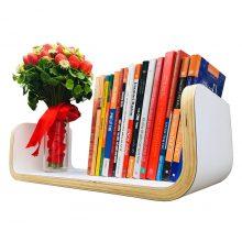 Kệ sách mini Book Shelf Plyconcept BS0201