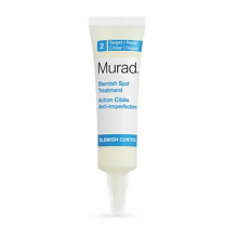 Kem trị mụn ẩn cấp tốc Murad Blemish Spot Treatment