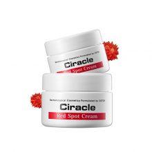 Kem trị mụn ẩn giá rẻ Ciracle chính hãng Hàn Quốc