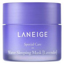 Mặt nạ ngủ Laneige Water Sleeping Mask Lavender 25ml