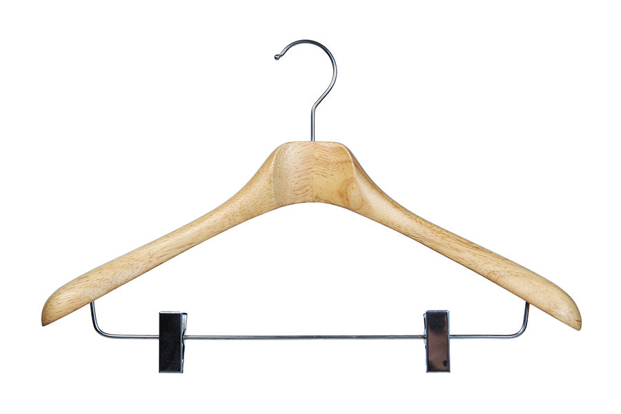 móc treo quần áo ánh dương