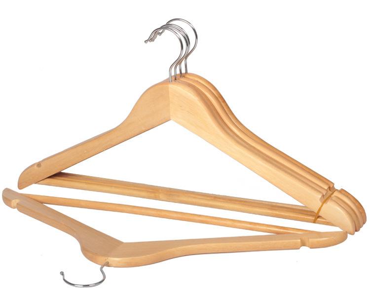 móc treo quần áo komeki