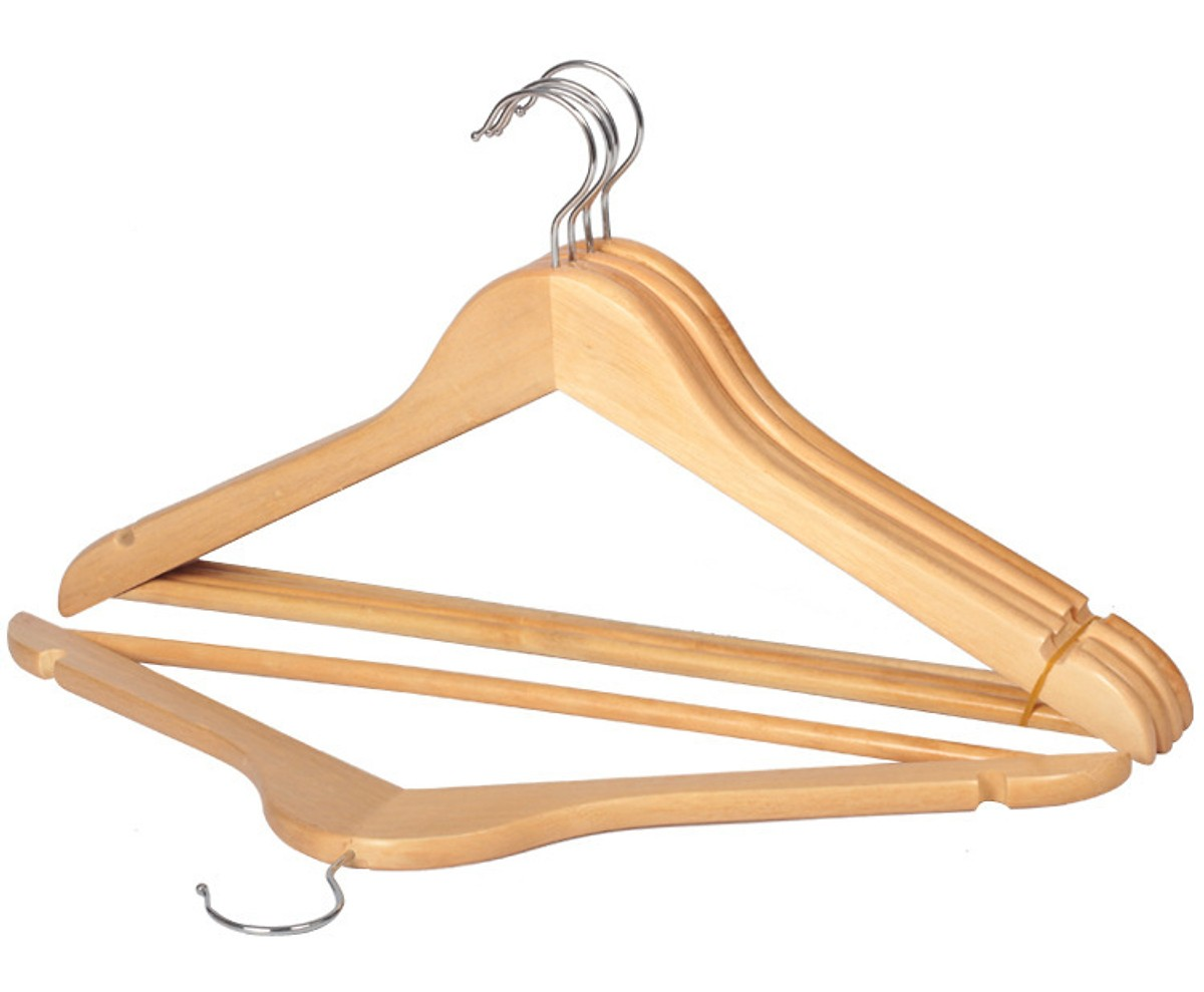 móc treo quần áo là gì