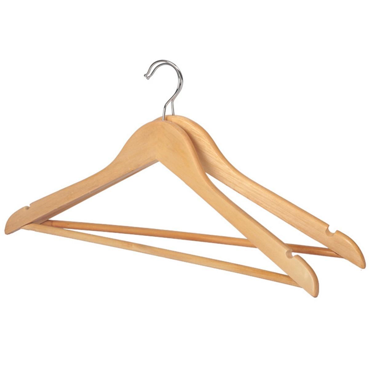 móc treo quần áo tốt nhất