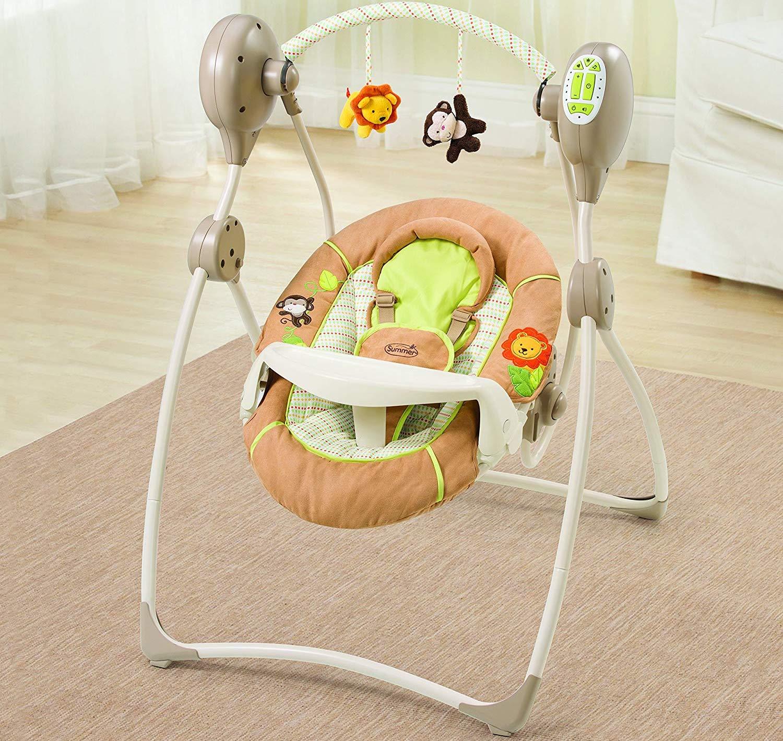 thiết kế kiểu dáng ghế
