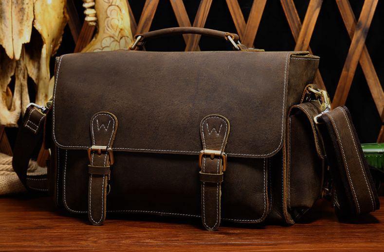 thiết kế kiểu dáng túi