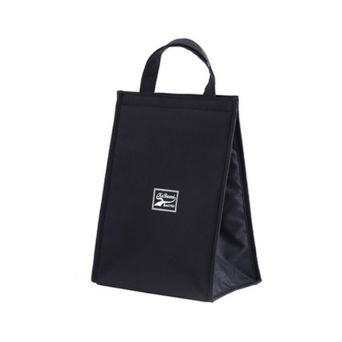 Túi đựng cơm cỡ lớn bằng vải Oxford1985