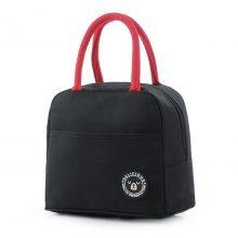 Túi đựng hộp cơm giữ nhiệt chống nước Ver.2