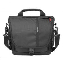 Túi đựng máy ảnh chính hãng Benro Swift 20