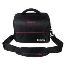 Túi đựng máy ảnh da cừu Photogear size M