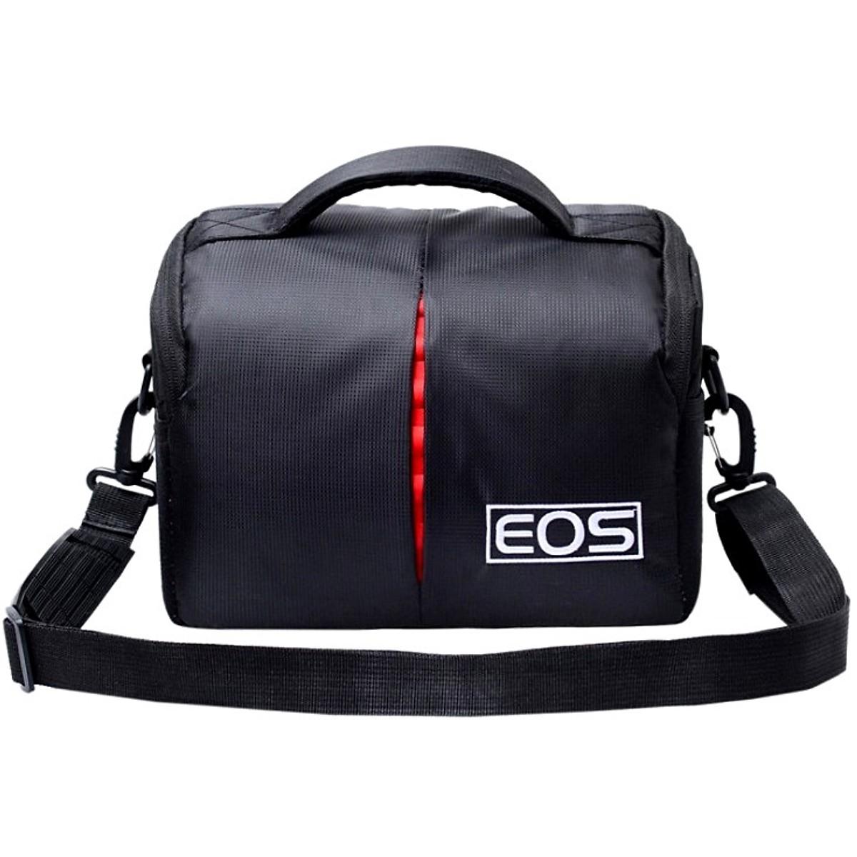 Túi đựng máy ảnh EOS DSLR Canon F038BC