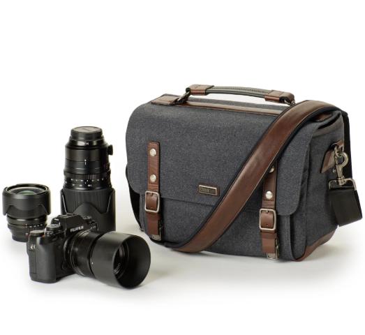 túi đựng máy ảnh là gì