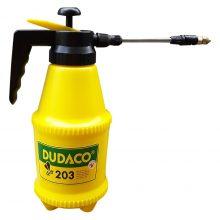 Bình xịt nước cần dài Dudaco B203