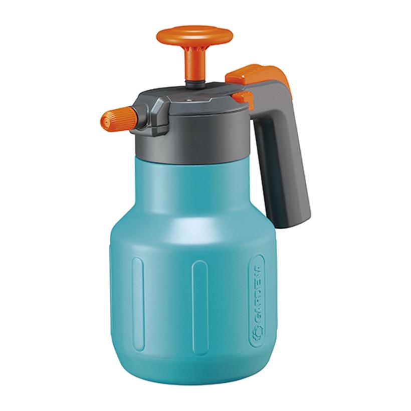 bình xịt nước gardena
