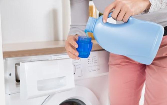 Tư vấn 6 bước để chọn mua nước giặt tốt nhất, giá rẻ