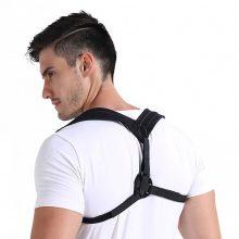 Đai chống gù lưng cho người lớn trên 25kg