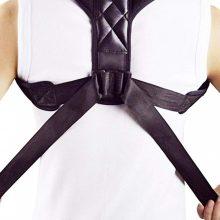 Đai chống gù lưng định hình cơ thể OEM