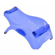 Ghế gội đầu cho bé giá rẻ HSL Plastic