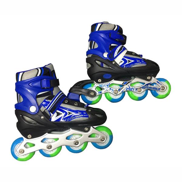 Giày trượt patin Sportslink