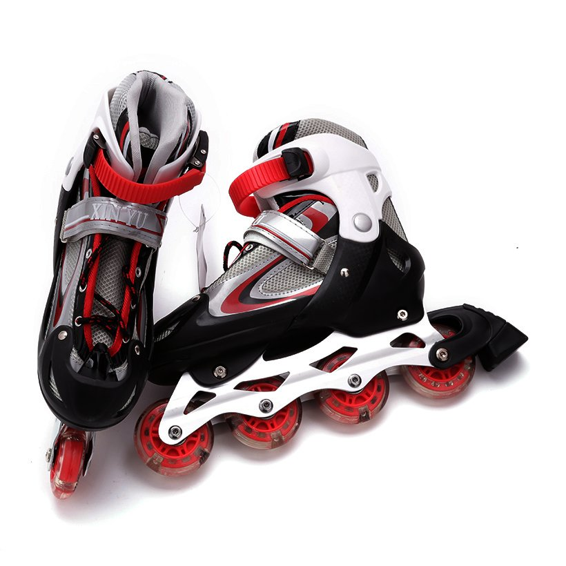 giày trượt patin tiến sport