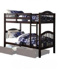 giường tầng cho trẻ em gt129
