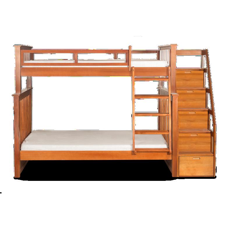 giường tầng tốt nhất