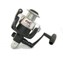 Máy câu cá mini Shimano FX 4000FB