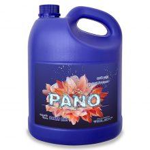 Nước giặt hương mãnh liệt Pano 3.8Kg