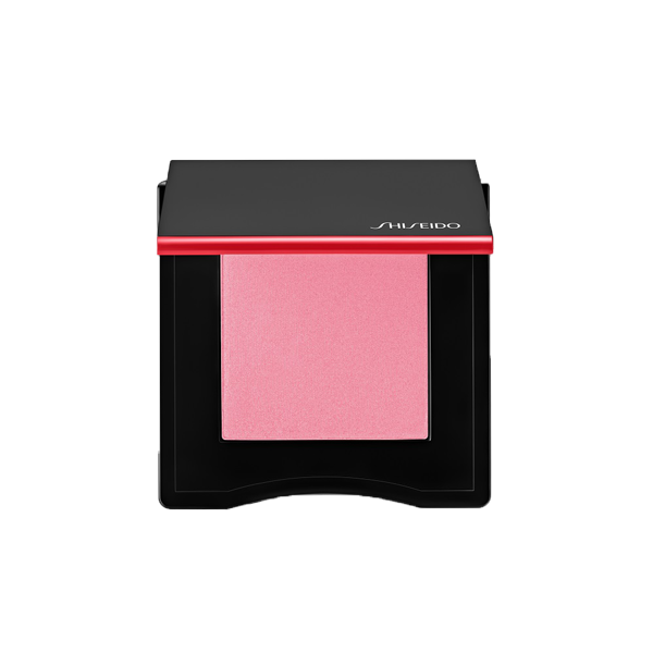phấn má hồng shiseido