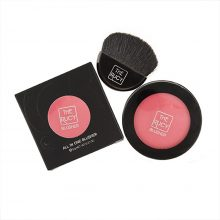 Phấn má hồng The Rucy All In One Blusher 6g