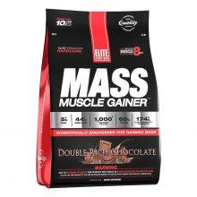 Sữa tăng cân Mass Muscle Gainer Elite Labs 4.62kg