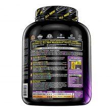 Sữa tăng cân Mass Tech Extreme Muscletech 3.2Kg