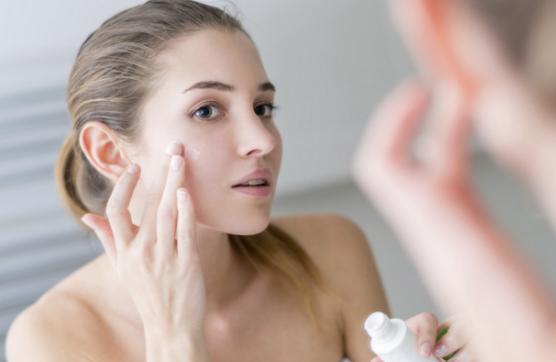 Dựa vào các vấn đề của da