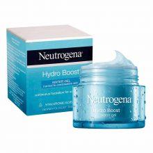 Kem dưỡng ẩm cho da hỗn hợp Neutrogena Hydro Boost Water Gel 50ml