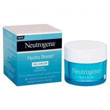 Kem dưỡng ẩm dành cho da khô Neutrogena Hydro Boost Gel Cream 48g