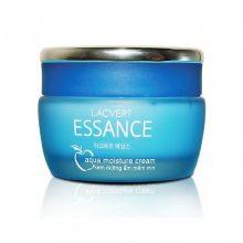 Kem dưỡng ẩm Essance mềm mịn Aqua Moisture Cream 40g