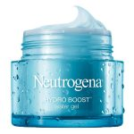 kem duong am neutrogena 1