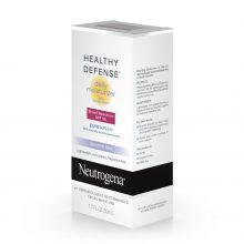 Kem dưỡng ẩm Neutrogena Healthy Defense Daily Moisturizer SPF 50 50ml