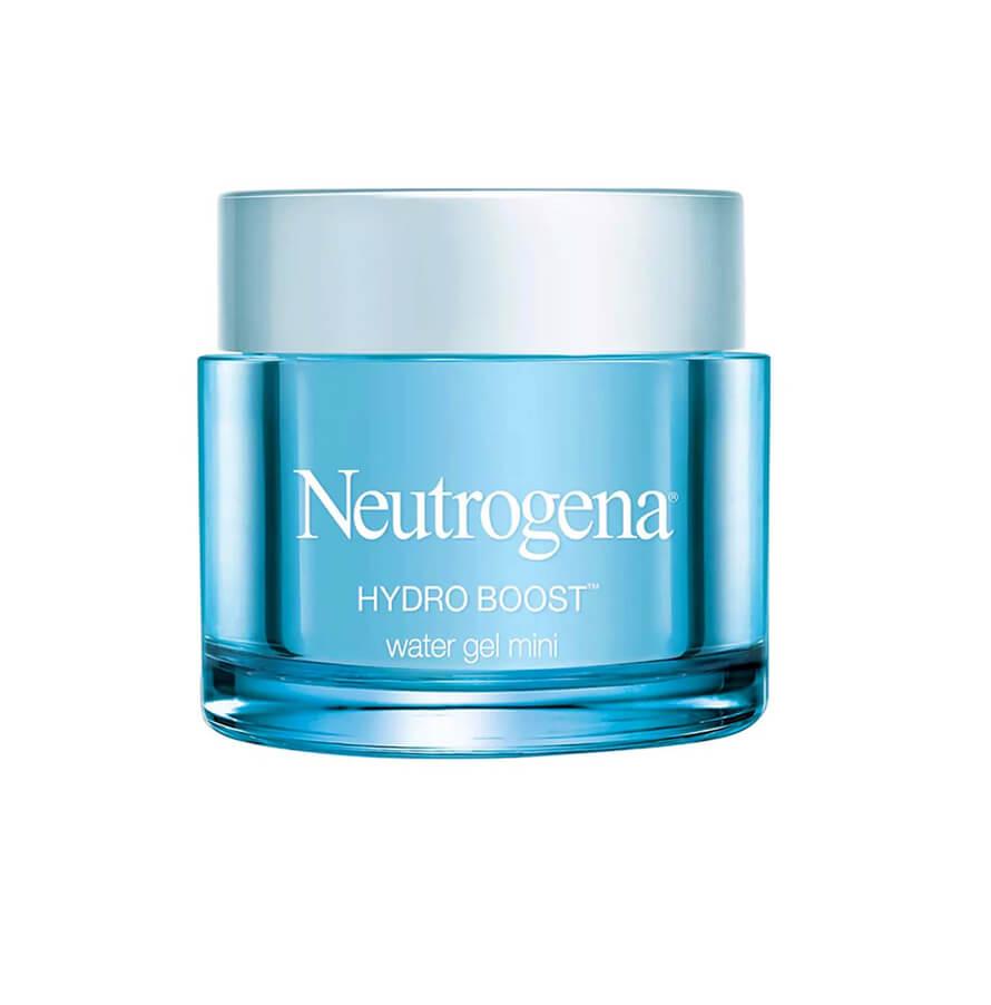 kem dưỡng ẩm Neutrogena.